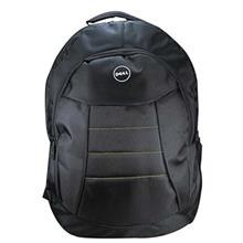 Dell Backpack For 15.6 Inch Laptop