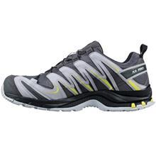 کفش مخصوص دويدن مردانه سالومون مدل XA PRO 3D
