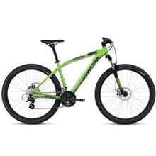 دوچرخه کوهستان اسپشالایزد مدل پیتچ 650b 2016  سایز 27.5 -سایز فریم 17