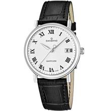 Candino C4487/4 Watch For Men