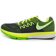 Nike Air Zoom Vomero 10 Running Shoes For Men