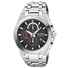 Aztorin A052.G231 Watch For Men