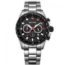 Rhythm S1411S-02 Watch For Men