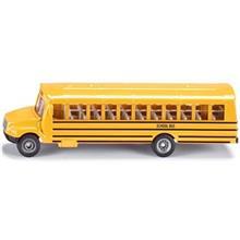 ماشين بازي مدل School Bus