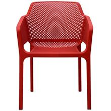 Nazari Net N465 Chair
