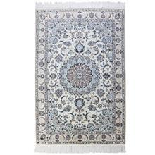فرش دستباف دومتري کد 182007