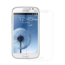 RG Glass Screen Protector For Samsung Galaxy Grand Neo Plus