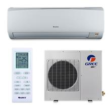 Gree Air Conditioner 12000