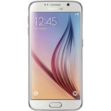 Samsung Galaxy S6 - 64GB SM-G920FD Dual SIM