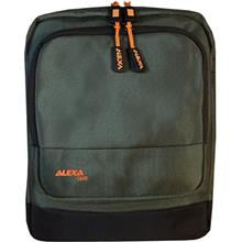Alexa ALX022G Bag For 7 To 12.1 Inch Tablet