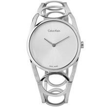 Calvin Klein K5U2S146 Watch For Women