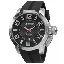Jetset J68303-267 Watch For Men