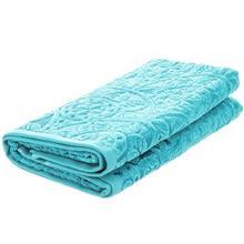 Azarris Tabriz Bentely Pool Towel Size 70 x 130 Cm