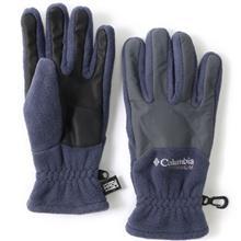 Columbia Titanium Gloves