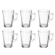 Blink Max KTZB39 Glass - Pack Of 6