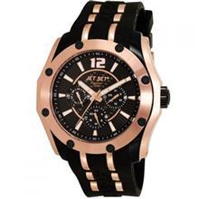 Jetset J3283R-267 Watch For Men