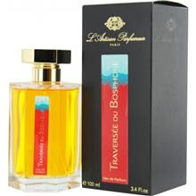 L Artisan Parfumeur Traversee du Bosphore for women and men