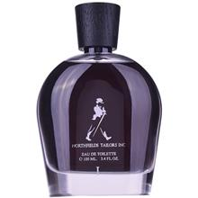 NorthFields Tailors I Eau De Toilette For Men 100ml