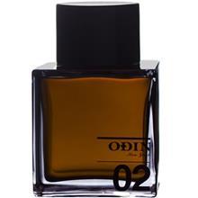 Odin 02 Owari Eau De Parfum 100ml
