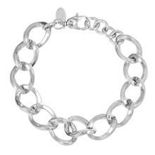 دستبند لوتوس مدل LS1550 2/1