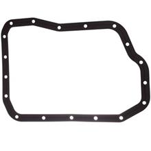 Toyota Geniune Parts 35168-33080 Oil Pan Gasket