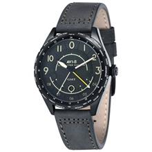 AVI-8 AV-4035-05 Watch For Men