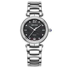 Rhythm L1504S-02 Watch For Women