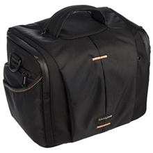 Camlink CL-CB22 Camera Bag