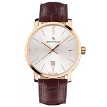 Albert Riele 203GQ02-SP33I-LN Watch For Men