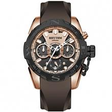 Rhythm S1414R-04 Watch For Men