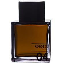 Odin 04 Petrana Eau De Parfum 100ml