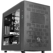 Thermaltake Core X1 Computer Case