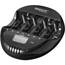 Tecxus TC 6000 Family Universal Charger