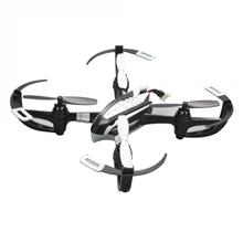 Yizhan X4 Quad Copter (WHITE)