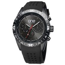 One Watch OG1406CC41T Watch For Men