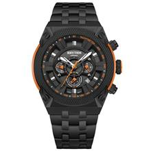 Rhythm I1501S-03 Watch For Men