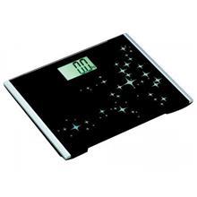 ترازوی شیشه ای  وزن کشی هامیلتون مدل 217