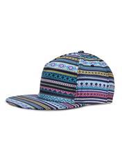 کلاه زنانه Bershka مدل 4509