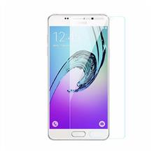 Samsung Galaxy a5 2016  Tempered Glass Screen Guard