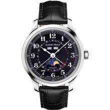 Albert Riele 522GA14-SS11A-LB-K1 Watch For Men
