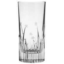 RCR Pisa Glass