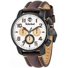 Timberland TBL14439JSU-07 Watch For Men