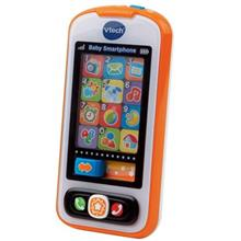 Vtech Babys First Smartphone Educational Game