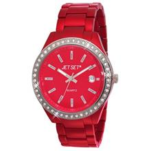 Jetset J83954-838 Watch For Women
