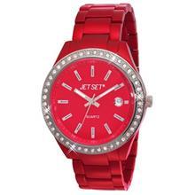 Jetset J83954-838 Watch For Women