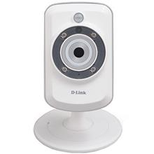 D-Link DCS-942L mydlink-enabled Enhanced Wireless N Day/Night Home Network Camera