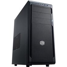 Cooler Master N500 Computer Case