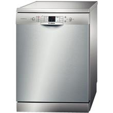 Bosch SMS58N68ME Dish washer