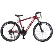 دوچرخه هيبريدي فري موشن مدل Free Active EF 65 سايز 26 - سايز فريم 18