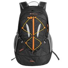 Columbia Global Escape Backpack